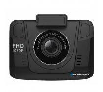 Blaupunkt BP 3.0 FHD HD Black   BP 3.0 FHD