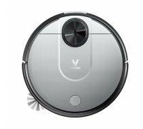 Robot Vacuum Cleaner Xiaomi Viomi V2 PRO Grey   V-RVCLM21BPRO