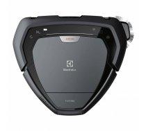 Vacuum cleaner ELECTROLUX PI92-4ANM   PI92-4ANM