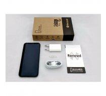 MOBILE PHONE IPHONE XS 64GB/GRAY RND-P12164 APPLE RENEWD   RND-P12164