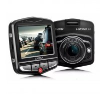 Lamax DRIVE C3 Full HD Black | LMXC38