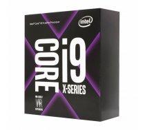 Intel Core i9-7940X processor 3.1 GHz 19.25 MB Smart Cache | BX80673I97940X
