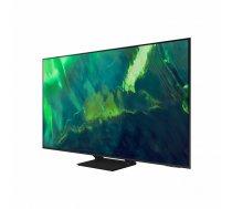 """Samsung Series 7 QE55Q70AAT 139.7 cm (55"""") 4K Ultra HD Smart TV Wi-Fi Black   QE55Q70AATXXH"""