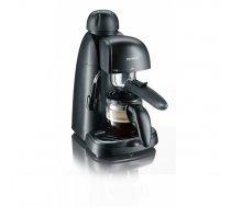 Severin KA 5978 - coffe machine - black | 5978
