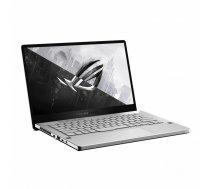 "ASUS ROG Zephyrus G14 GA401II-HE008T notebook 35.6 cm (14"") Full HD AMD Ryzen 5 16 GB DDR4-SDRAM 512... | GA401II-HE008T"