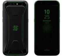 "Xiaomi Black Shark 15.2 cm (5.99"") 8 GB 128 GB Dual SIM 4000 mAh |"