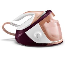 Philips GC8962/40 steam ironing station 2100 W 1.8 L SteamGlide Advanced Violet, White   GC8962/40