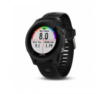 Garmin Forerunner 935 sport watch Bluetooth 240 x 240 pixels Black   010-01746-04