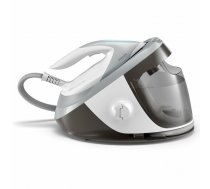 Philips GC8930/10 steam ironing station 2100 W 1.8 L SteamGlide Advanced | GC8930/10