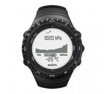 Suunto Core Regular Black sport watch | SS014809000