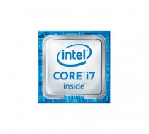 Intel Core i7-6700K processor 4 GHz 8 MB L3 | CM8066201919901