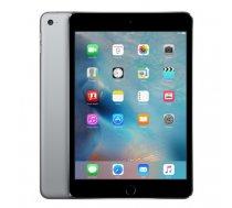 Apple iPad mini 4 tablet A8 128 GB Grey | MK9N2FD/A