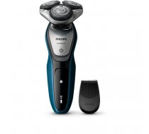Philips AquaTouch Wet and dry electric shaver | S5420/06