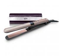 Philips HP8371/00 hair styling tools Straightening iron Warm 2.5 m | HP8371/00