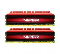 Patriot Memory Viper 4 PV416G300C6K memory module 16 GB DDR4 3000 MHz | PV416G300C6K