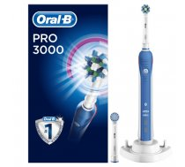 Oral-B PRO 3000 Electric Toothbrush | 096603