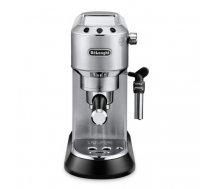 DeLonghi Dedica Style EC 685.M Freestanding Espresso machine 1.1 L Semi-auto | 0132106138
