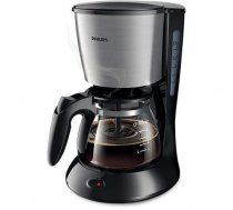 COFFEE MAKER/HD7435/20 PHILIPS | HD7435/20