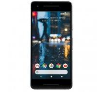 "Google Pixel 2 12.7 cm (5"") 4 GB 128 GB Single SIM 4G Black,White 2700 mAh   GA00129-DE"