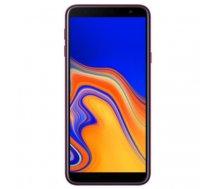 "Samsung Galaxy J4+ SM-J415 15.2 cm (6"") 2 GB 32 GB Dual SIM 4G Pink 3300 mAh | SM-J415FZIG"