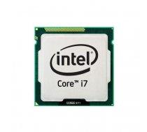 Intel Core i7-6900K processor 3.2 GHz Box 20 MB Smart Cache | BX80671I76900K