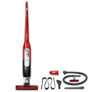 Bosch BCH6ZOOO stick vacuum/electric broom Bagless Red | BCH6ZOOO
