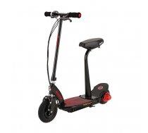 Electric scooter Razor Power Core E100S | 13173860
