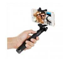 ACME MH10 Bluetooth selfie stick monopod | MH10