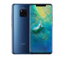 "Telekom Huawei Mate 20 Pro 16.2 cm (6.39"") 6 GB 128 GB Dual SIM 4G Blue 4200 mAh | 99928498"
