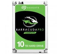 Seagate Barracuda ST10000DM0004 internal hard drive HDD 10000 GB Serial ATA III | ST10000DM0004