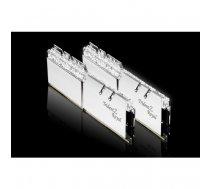 G.Skill Trident Z Royal F4-3200C14D-16GTRS memory module 16 GB DDR4 3200 MHz | F4-3200C14D-16GTRS
