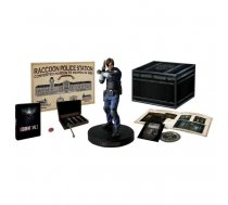 Xbox One Resident Evil 2 Collector's Edition | 71034-X1