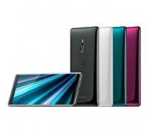 "Sony Xperia XZ3 (Silver) Dual SIM 6.0"" P-OLED 1440x2880/2.7GHz&1.7GHz/64GB/4GB RAM/Android 9.0/micro... | Xperia XZ3 Silver"