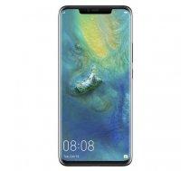 "Huawei Mate 20 Pro 16.2 cm (6.39"") 6 GB 128 GB Hybrid Dual SIM 4G Green 4200 mAh | 51093CLD"