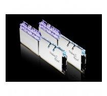 G.Skill Trident Z Royal F4-3000C16D-32GTRS memory module 32 GB DDR4 3000 MHz | F4-3000C16D-32GTRS
