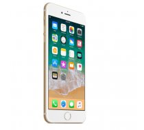iPhone 6 64GB Gold (REMADE) 2Y | RM-IP6-64/GD