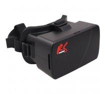 Maclean 3D glasses Google VR RS510 |