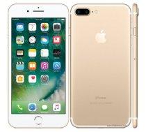 Apple IPHONE 7 PLUS 32GB ROSE GOLD IN (MNQL2ZD/A) | MNQL2ZD/A