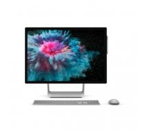 "Microsoft Surface Studio 2 71.1 cm (28"") 4500 x 3000 pixels Touchscreen 7th gen Intel® Core™ i7 i7-7... 
