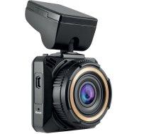 Navitel R600 Quad HD Black   R600 QHD