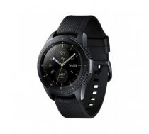 Samsung Galaxy Watch 42mm SM-R810NZKASEB  Midnight Black |