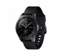 Samsung Galaxy Watch 42mm SM-R810NZKASEB  Midnight Black |