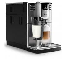 Philips 5000 series EP5335/10 coffee maker Freestanding Espresso machine 1.8 L Fully-auto   EP5335/10