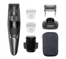 Philips BEARDTRIMMER Series 7000 Vacuum BT7520/15 | BT7520/15