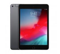 "Apple iPad mini 4G LTE 64 GB 20.1 cm (7.9"") Wi-Fi 5 (802.11ac) iOS 12 Grey | MUX52FD/A"