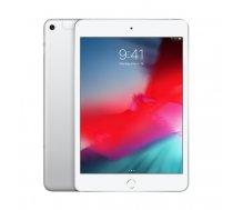 "Apple iPad mini 4G LTE 64 GB 20.1 cm (7.9"") Wi-Fi 5 (802.11ac) iOS 12 Silver | MUX62FD/A"