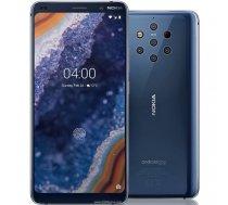 Nokia 9 PureView Dual blue |