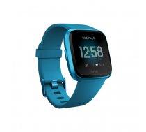 "Fitbit Versa Lite smartwatch Navy LCD 3.4 cm (1.34"") | 4817661"