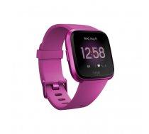 "Fitbit Versa Lite smartwatch Purple LCD 3.4 cm (1.34"") | 4817630"