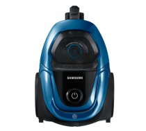 SAMSUNG Vacuum Cleaner VC07M31D0HU/SB   VC07M31D0HU/SB